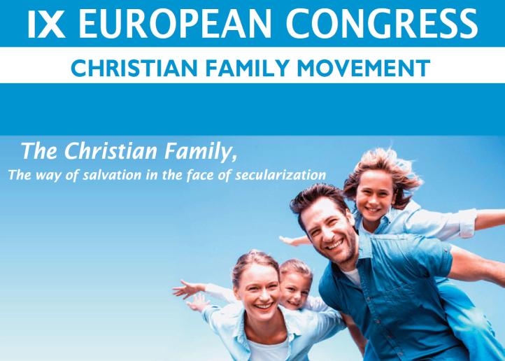 9. CFM Európai Találkozó